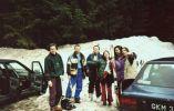 Lyzovacka_01_1999-08.jpg: 57k (2001-02-06 15:45)