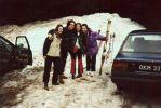 Lyzovacka_01_1999-09.jpg: 59k (2001-02-06 15:57)