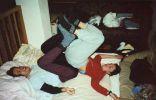 Lyzovacka_01_1999-16.jpg: 47k (2001-02-06 15:47)