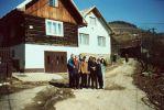 Lyzovacka_01_1999-22.jpg: 64k (2001-02-06 15:51)