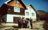 Lyzovacka_01_1999-23.jpg: 61k (2001-02-06 15:57)