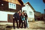 Lyzovacka_01_1999-24.jpg: 66k (2001-02-06 15:49)