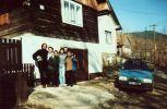 Lyzovacka_01_1999-26.jpg: 63k (2001-02-06 15:51)