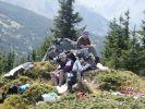 ifonita2002_0081.jpg: 185k (2010-07-11 21:26)