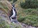 ifonita2002_0225.jpg: 205k (2010-07-11 21:26)