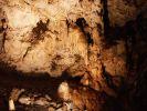 ifonita2002_0235.jpg: 142k (2010-07-11 21:27)