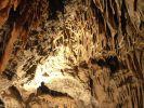 ifonita2002_0262.jpg: 146k (2010-07-11 21:27)