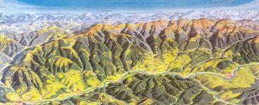 panorama_juhleto.jpg: 182k (2005-06-27 19:50)