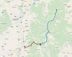 _inovec_2016_map01.jpg: 65k (2016-09-26 21:42)