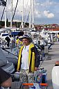 jachta_2010_pr_imgp0729.jpg: 134k (2010-06-19 17:55)