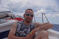 jachta_2010_pr_imgp0781.jpg: 104k (2010-06-20 12:44)