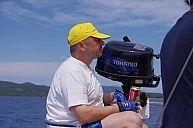 jachta_2010_pr_imgp0800.jpg: 111k (2010-06-22 10:06)