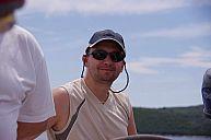 jachta_2010_pr_imgp0844.jpg: 86k (2010-06-22 12:02)