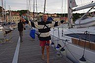 jachta_2010_pr_imgp0945.jpg: 180k (2010-06-23 19:34)