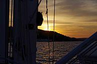 jachta_2010_pr_imgp0946.jpg: 101k (2010-06-23 19:35)