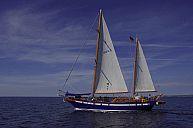 jachta_2010_pr_imgp0973.jpg: 108k (2010-06-24 09:17)