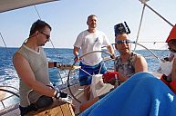 jachta_2010_pr_imgp1152.jpg: 161k (2010-06-25 15:50)