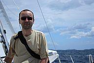 jachta_2010_vj_faces_img_3063.jpg: 70k (2010-06-20 13:28)