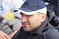 jachta_2010_vj_faces_img_3274.jpg: 96k (2010-06-21 16:54)