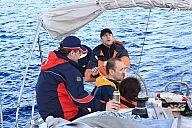 jachta_2010_vj_faces_img_3279.jpg: 187k (2010-06-21 17:00)