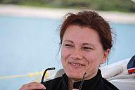 jachta_2010_vj_faces_img_3640.jpg: 66k (2010-06-23 12:12)