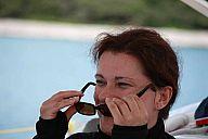jachta_2010_vj_faces_img_3642.jpg: 67k (2010-06-23 12:12)