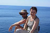 jachta_2010_vj_faces_img_4129.jpg: 102k (2010-06-25 09:44)