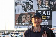 jachta_2010_vj_faces_img_4648.jpg: 109k (2010-06-25 20:00)