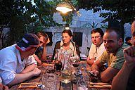 jachta_2010_vj_faces_img_4669.jpg: 141k (2010-06-25 20:56)