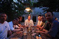 jachta_2010_vj_faces_img_4677.jpg: 119k (2010-06-25 20:59)