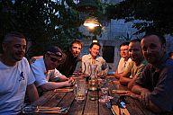 jachta_2010_vj_faces_img_4680.jpg: 127k (2010-06-25 20:59)