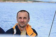jachta_2010_vj_hlavne_img_3251.jpg: 63k (2010-06-21 16:48)