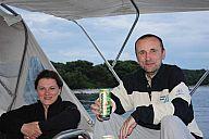 jachta_2010_vj_hlavne_img_3550_silba_svante.jpg: 91k (2010-06-22 20:29)