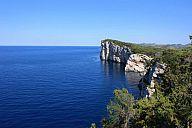 jachta_2010_vj_hlavne_img_4168_telascica_utesy.jpg: 131k (2010-06-25 10:03)