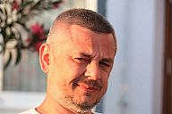 jachta_2010_vj_hlavne_img_4642_biograd_na_moru.jpg: 78k (2010-06-25 19:54)