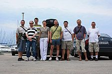 _Jachta2010_title2.jpg: 119k (2012-04-22 15:56)