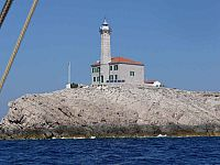 jachta_2011_pl_p1120621.jpg: 117k (2011-09-11 10:54)
