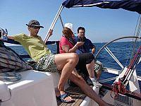 jachta_2011_pl_p1120625.jpg: 126k (2011-09-11 11:06)