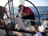 jachta_2011_pl_p1120630.jpg: 147k (2011-09-11 16:10)