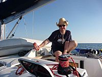 jachta_2011_pl_p1120635.jpg: 103k (2011-09-11 16:11)