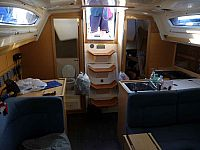 jachta_2011_pl_p1120643.jpg: 87k (2011-09-11 16:36)