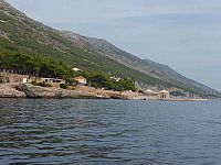 jachta_2011_pl_p1120687.jpg: 122k (2011-09-12 13:59)