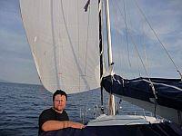 jachta_2011_pl_p1120729.jpg: 75k (2011-09-12 17:03)