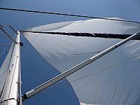 jachta_2011_pl_p1120739.jpg: 80k (2011-09-13 11:41)