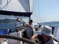jachta_2011_pl_p1120749.jpg: 110k (2011-09-13 11:44)