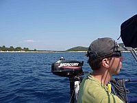 jachta_2011_pl_p1120750.jpg: 100k (2011-09-13 11:44)