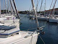 jachta_2011_pl_p1120756.jpg: 113k (2011-09-13 14:57)