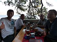 jachta_2011_pl_p1120808.jpg: 148k (2011-09-13 16:39)
