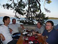 jachta_2011_pl_p1120811.jpg: 165k (2011-09-13 16:41)