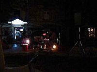 jachta_2011_pl_p1120824.jpg: 58k (2011-09-13 20:41)